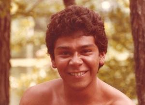 paul1981